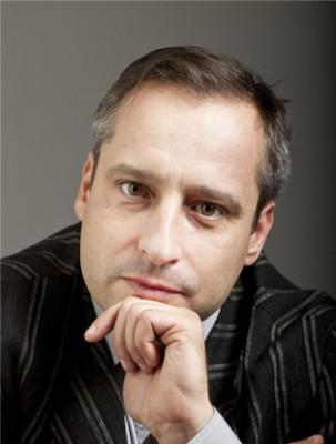 Pierre Voyant Tarologue