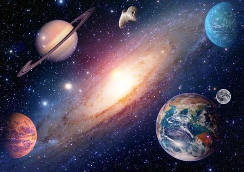 mon-avenir-voyance-ch-astrologie