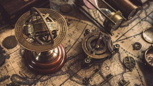 mon-avenir-voyance-ch-astrologie-outils