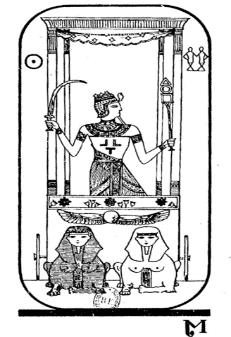 mon-avenir-voyance-ch-tarot-egyptien-chariot