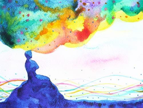 mon-avenir-voyance-ch-loi-dattraction-et-pensee-positive-influence