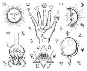 mon-avenir-voyance-ésotérisme-symboles