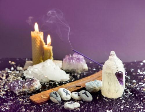 mon-avenir-voyance-ch-outils-divinatoires