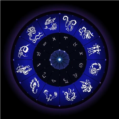 mon-avenir-voyance-ch-lastrologie-cercle-zodiacal