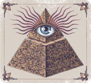 mon-avenir-voyance-ch-radiesthesie-egypte-antique