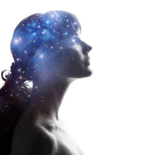 mon-avenir-voyance-ch-ruth-capacités-psychiques