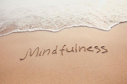mon-avenir-voyance-ch-la-meditation-mindfullness-consciousness