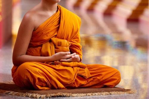 mon-avenir-voyance-ch-la-meditation-tibetaine