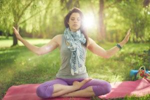 mon-avenir-voyance-ch-la-meditation-zen-yoga