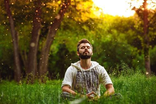 mon-avenir-voyance-ch-la-meditation