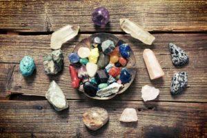mon-avenir-voyance-ch-lithotherapie-pouvoir-des-pierres