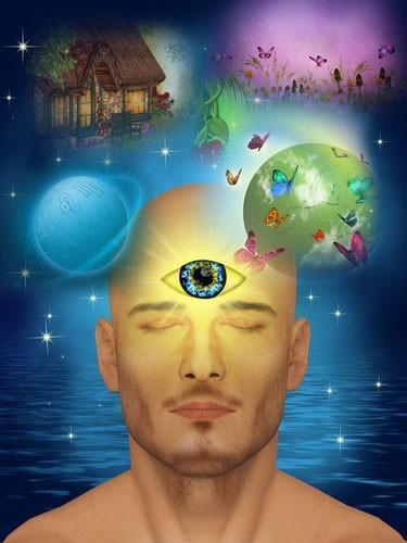 mon-avenir-voyance-ch-telepathie-et-clairvoyance-troisieme-oeil