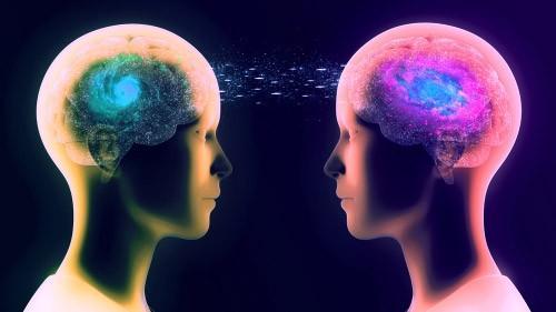 mon-avenir-voyance-ch-telepathie-et-clairvoyance