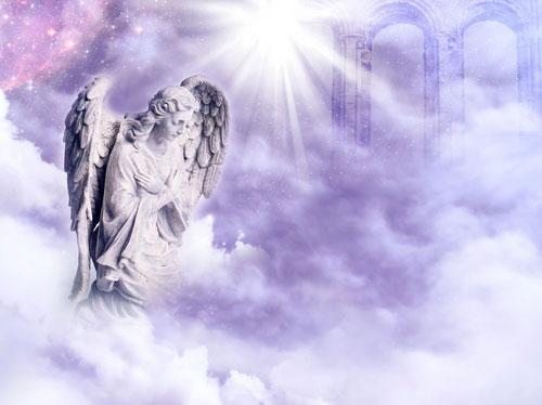 mon-avenir-voyance-ch-les-guides-de-lau-dela-ange-gardien