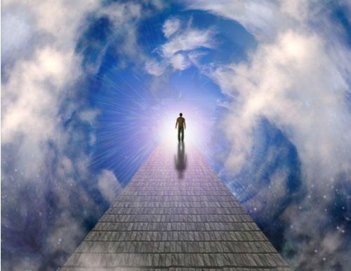 mon-avenir-voyance-ch-les-guides-de-lau-dela-esoterisme