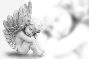 mon avenir voyance les anges gardiens naissance 300x200
