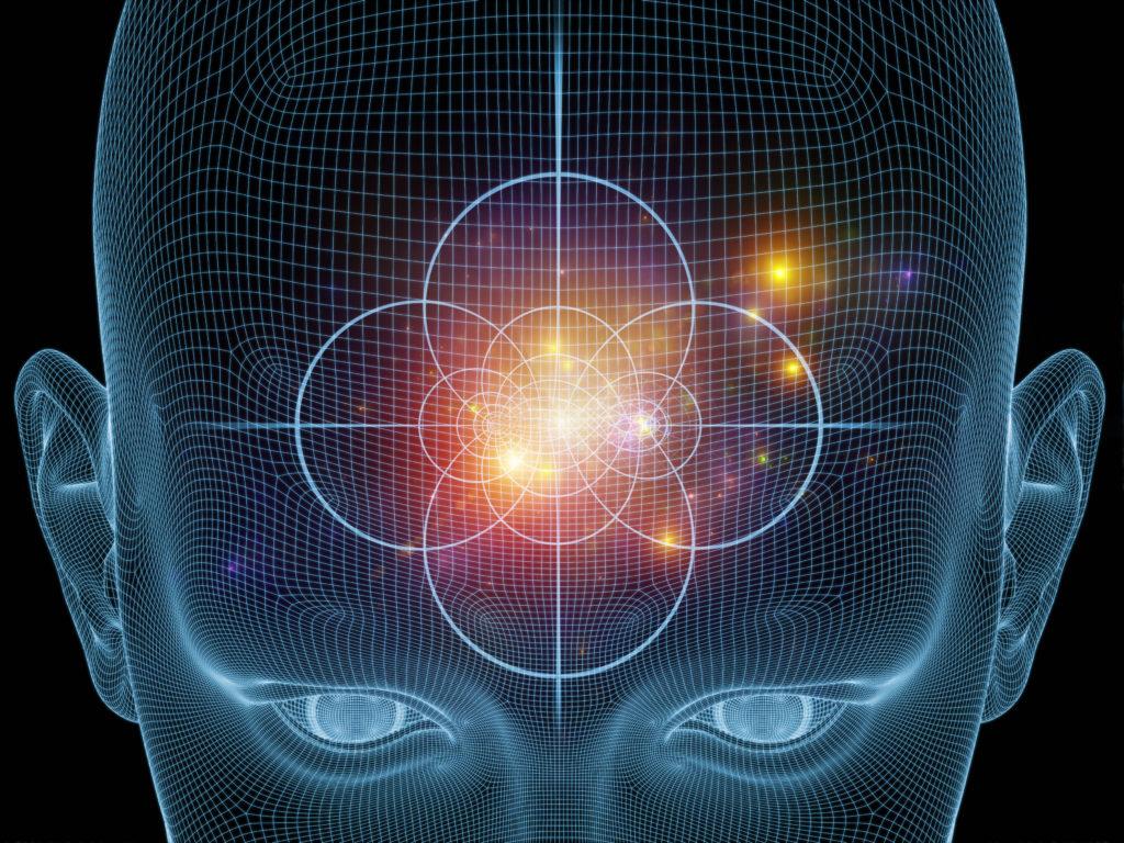 Intuition don de voyance