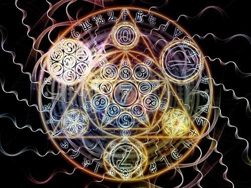 Mon-avenir-voyance-ch-numerologie-chiffres