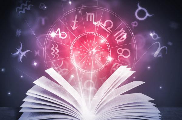 horoscope octobre