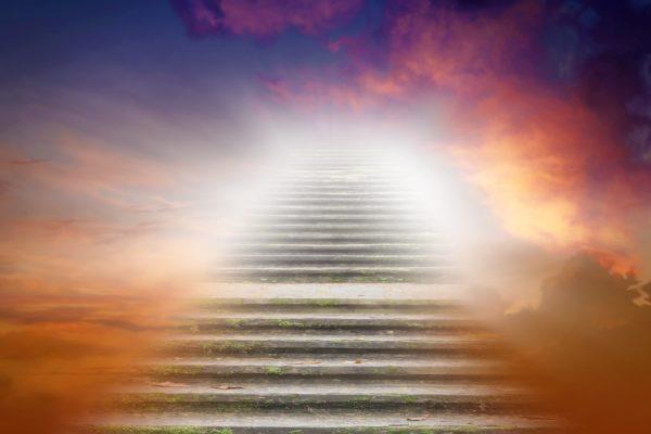synchronicité source divine
